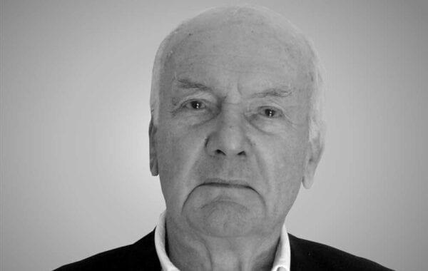 Amulus appoints David Walker a Non-Executive Chairman